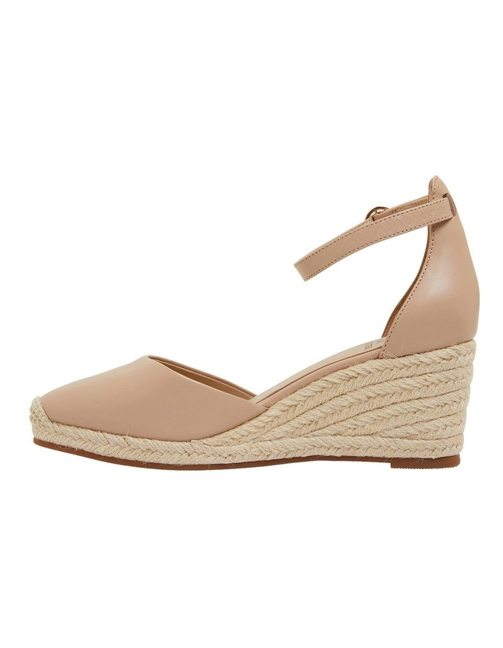 Peru Nude Glove Shoes image 3