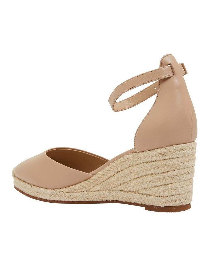 Peru Nude Glove Shoes image 7