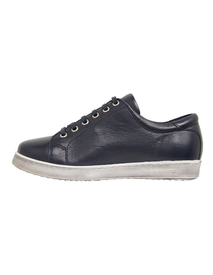 Grand Navy Glove Sneakers image 4