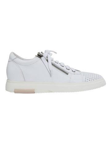 WHITE NAPPA colour