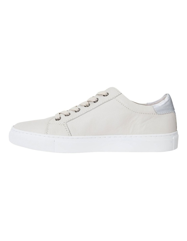Campus Cream/Silver Sneakers image 3
