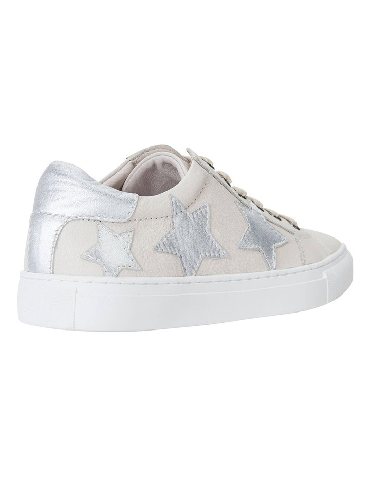 Campus Cream/Silver Sneakers image 4