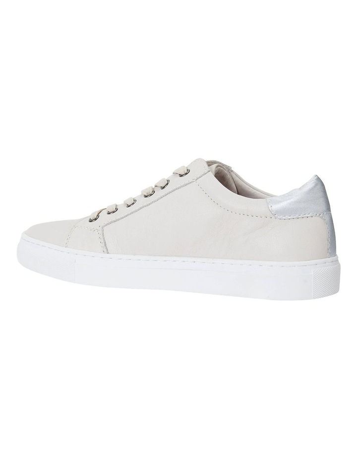 Campus Cream/Silver Sneakers image 6