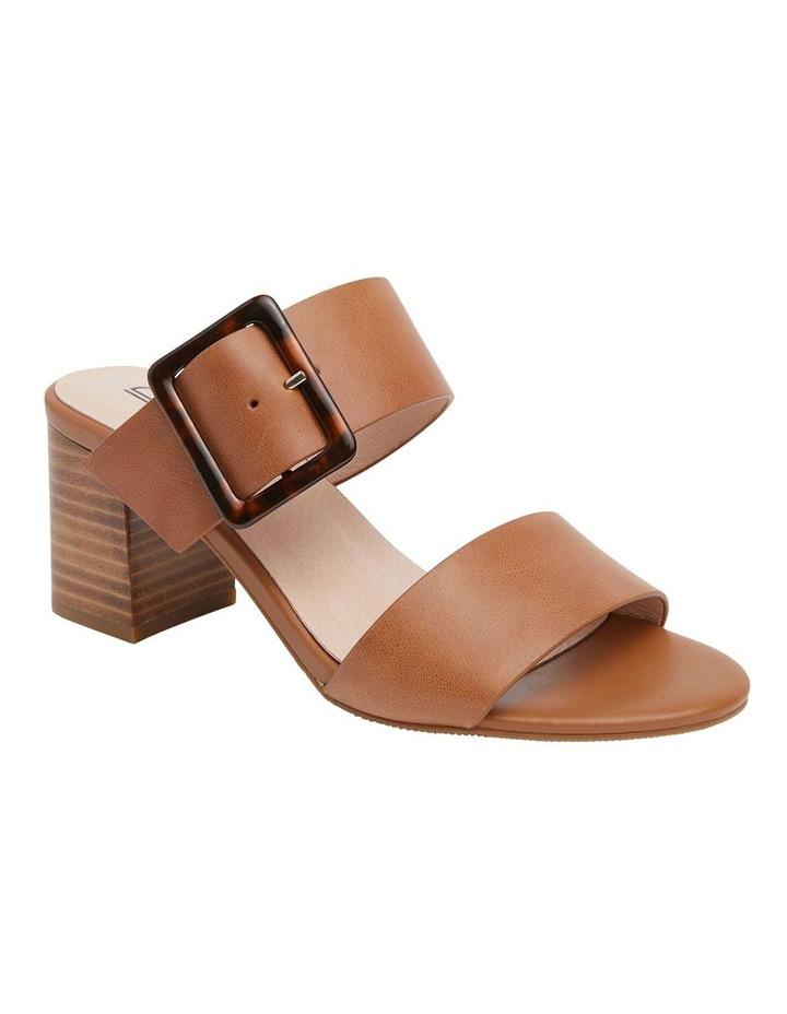 Nate Tan Glove Sandals image 2