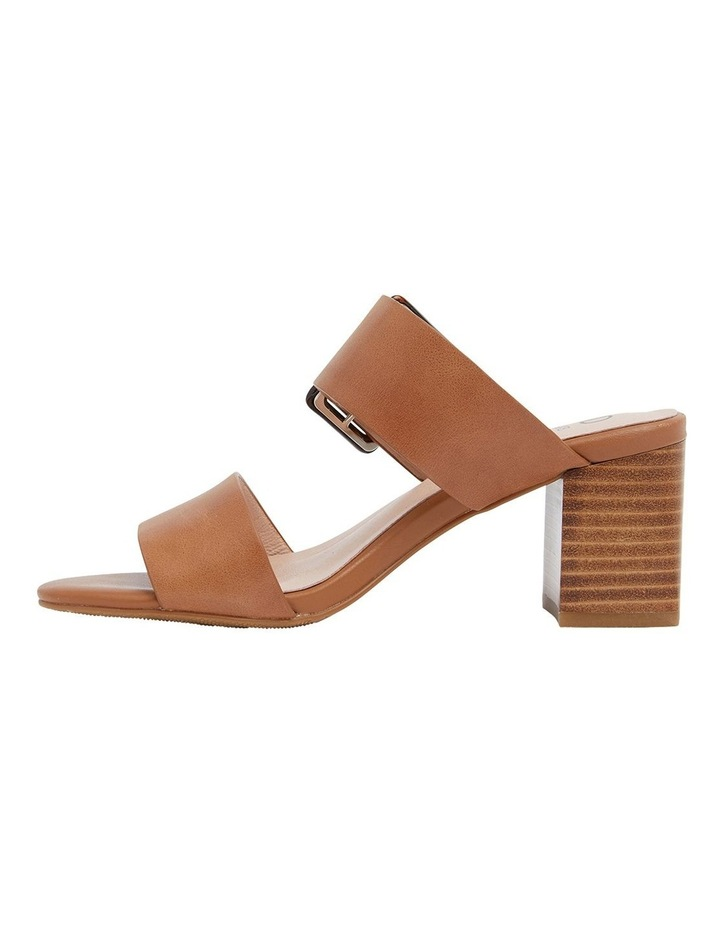 Nate Tan Glove Sandals image 3