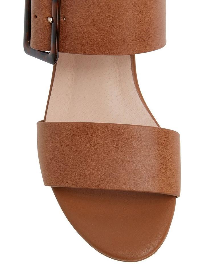 Nate Tan Glove Sandals image 6