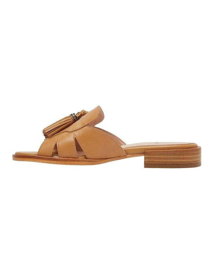 Taboo Tan Glove Sandals image 4