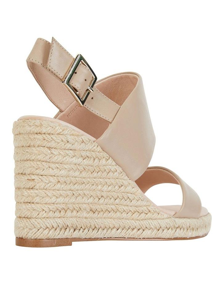 Dice Nude Glove Sandals image 3