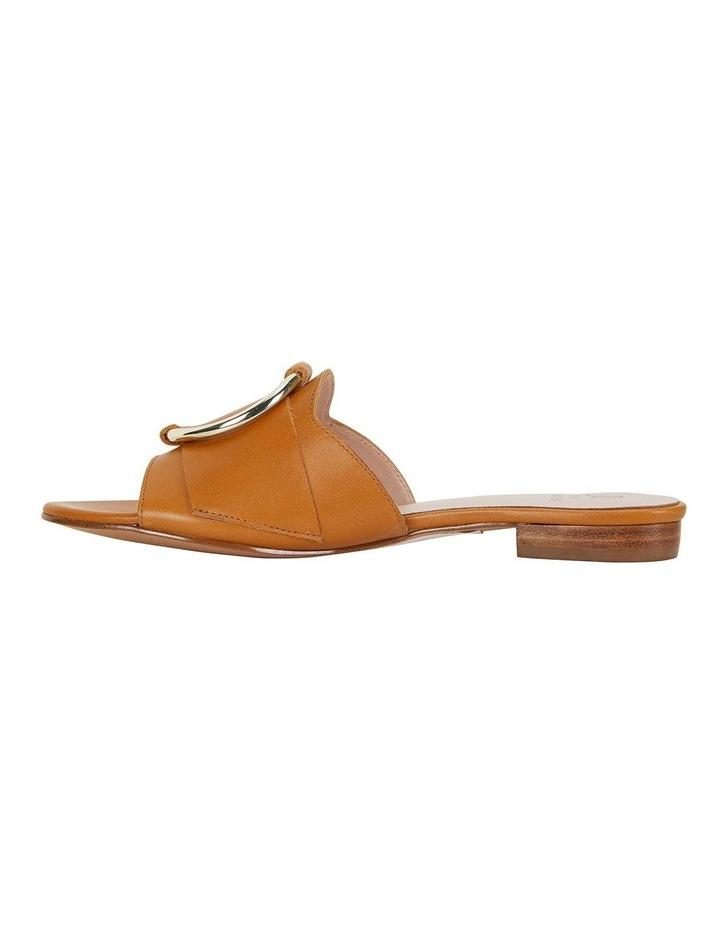 Trinity Light Tan Glove Sandals image 3