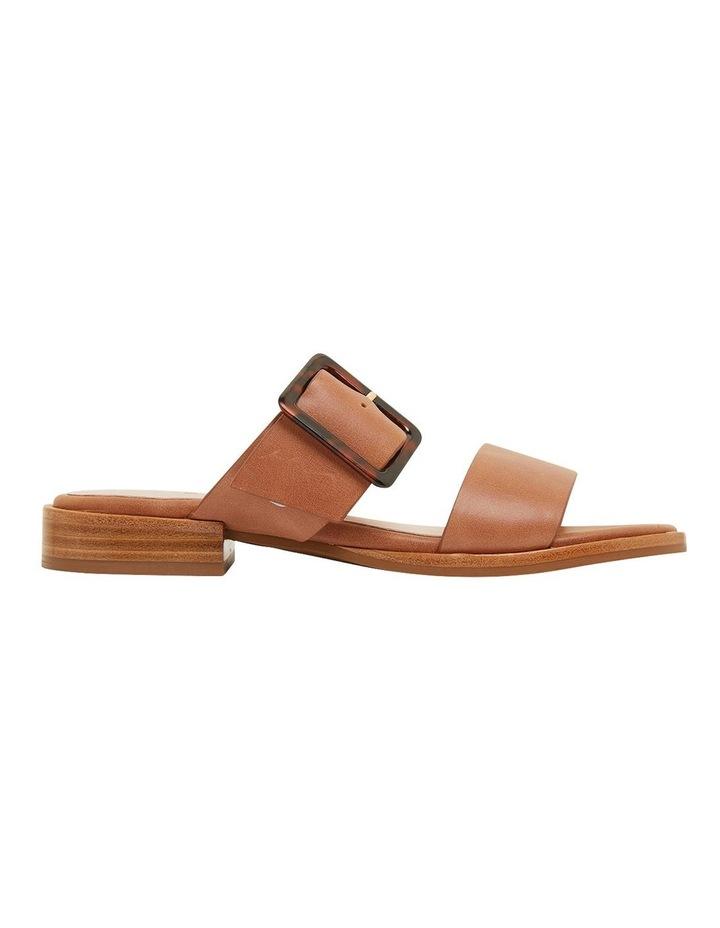 Tanya Tan Glove Sandals image 1