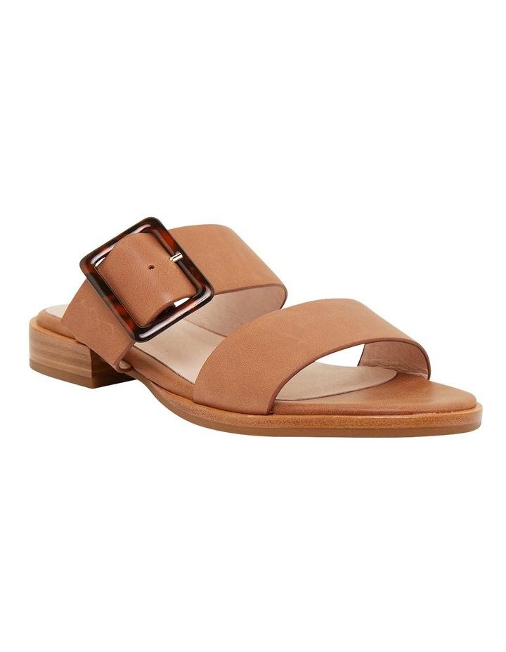 Tanya Tan Glove Sandals image 2