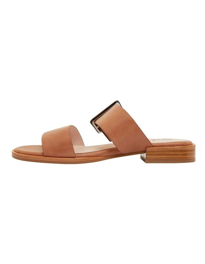 Tanya Tan Glove Sandals image 3