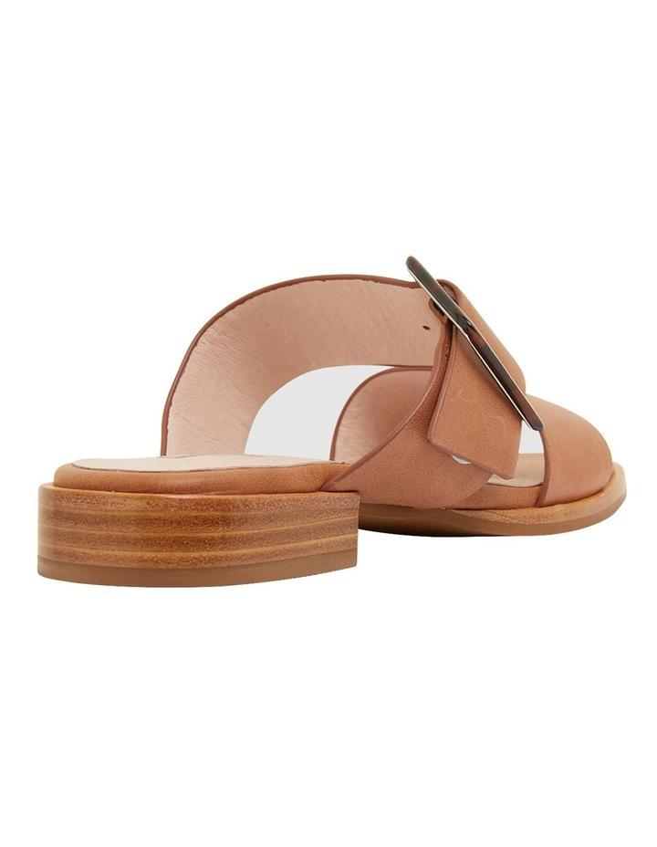 Tanya Tan Glove Sandals image 4