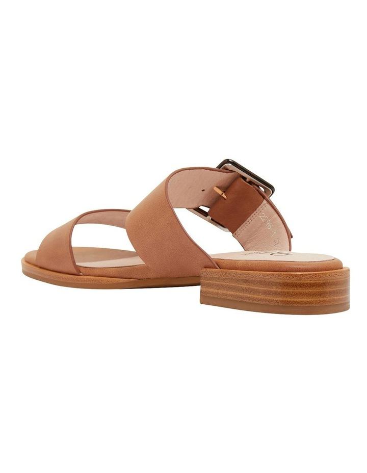 Tanya Tan Glove Sandals image 7