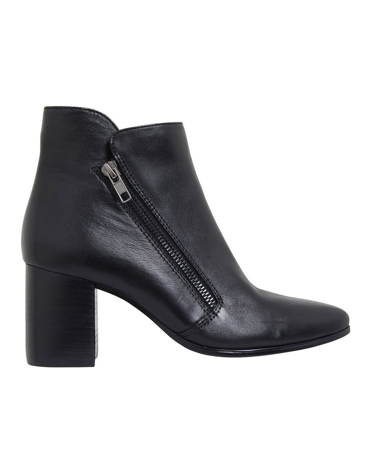 Magic Black Glove Boots image 1
