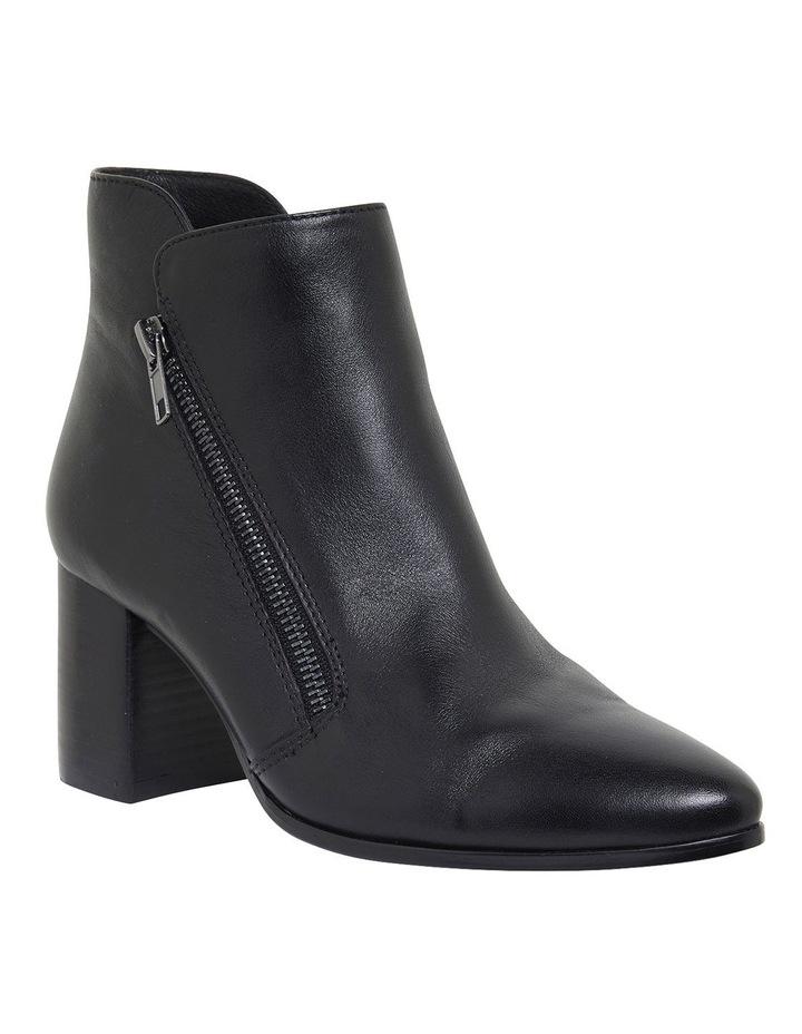 Magic Black Glove Boots image 2