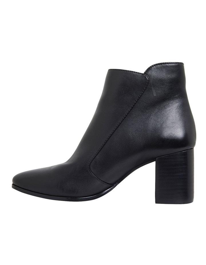 Magic Black Glove Boots image 3