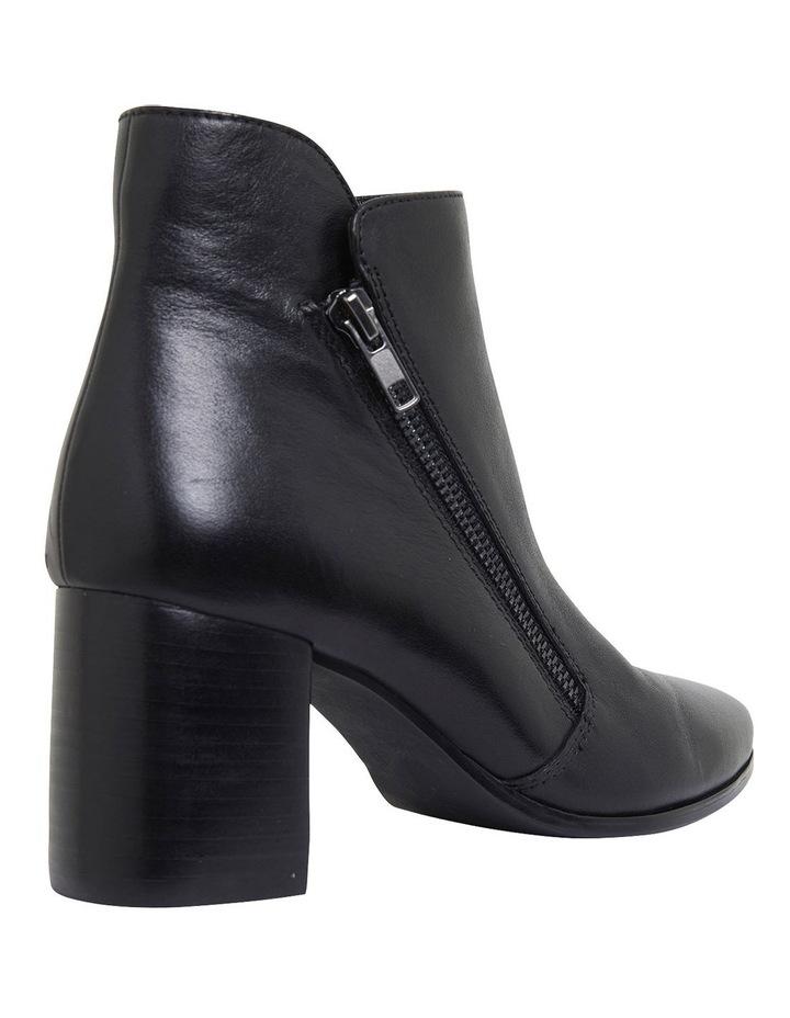 Magic Black Glove Boots image 4