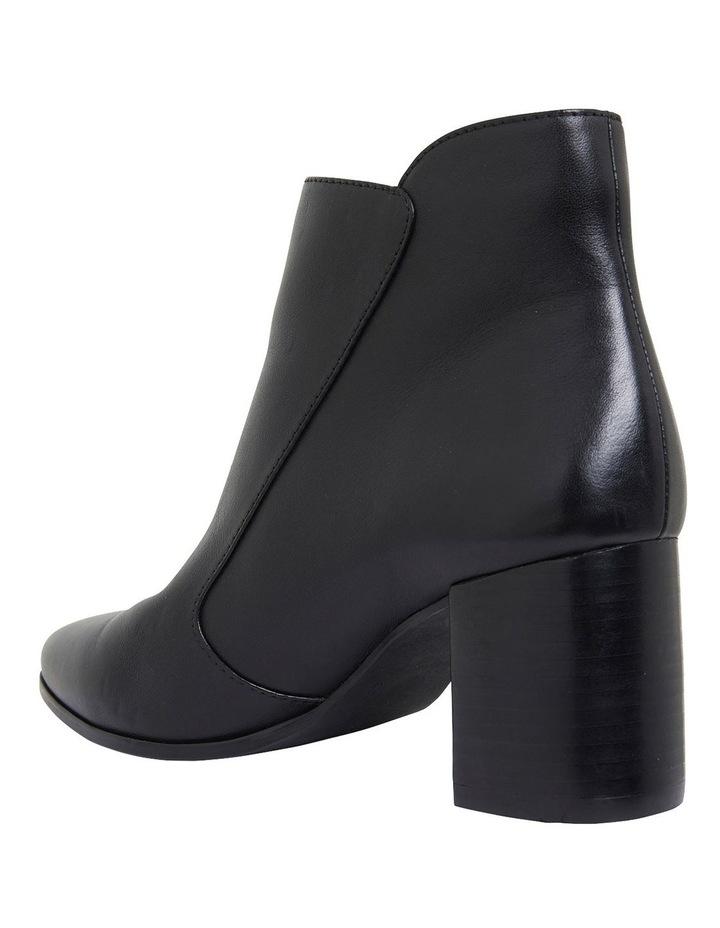 Magic Black Glove Boots image 6