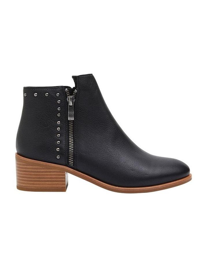 David Black Glove Boots image 1