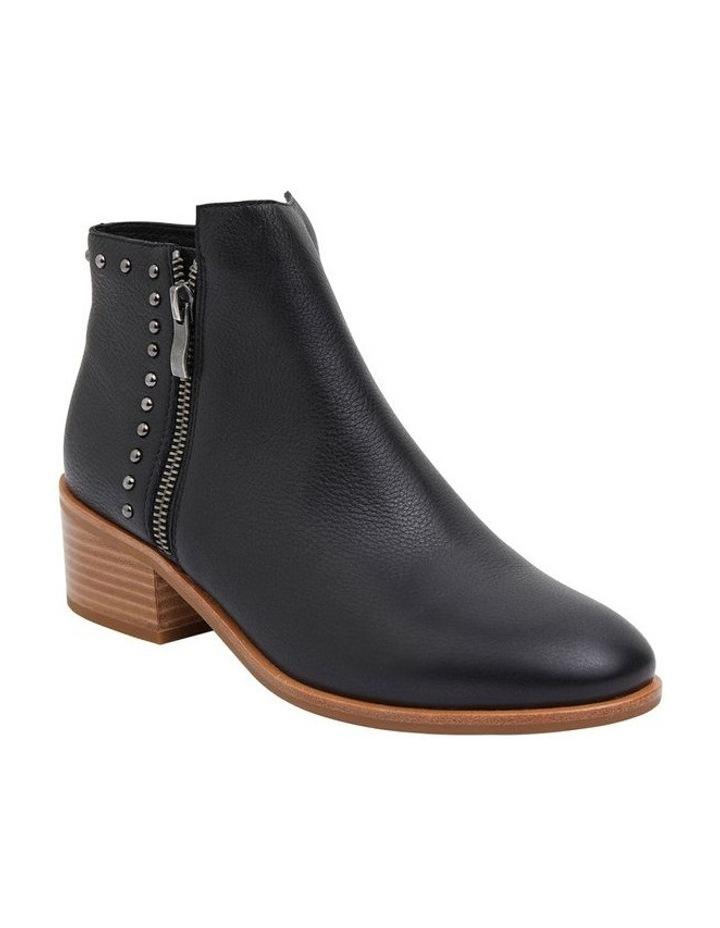 David Black Glove Boots image 2