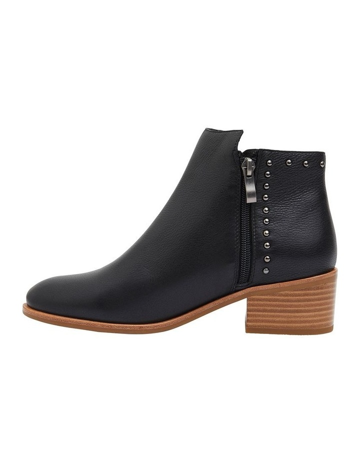 David Black Glove Boots image 3