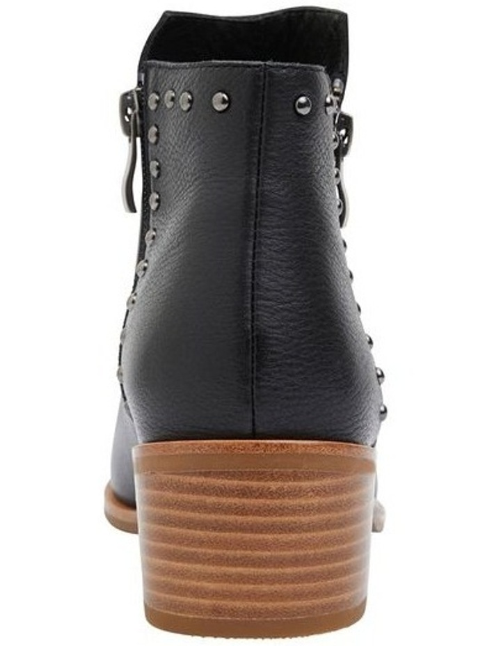 David Black Glove Boots image 5