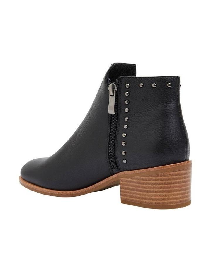 David Black Glove Boots image 7