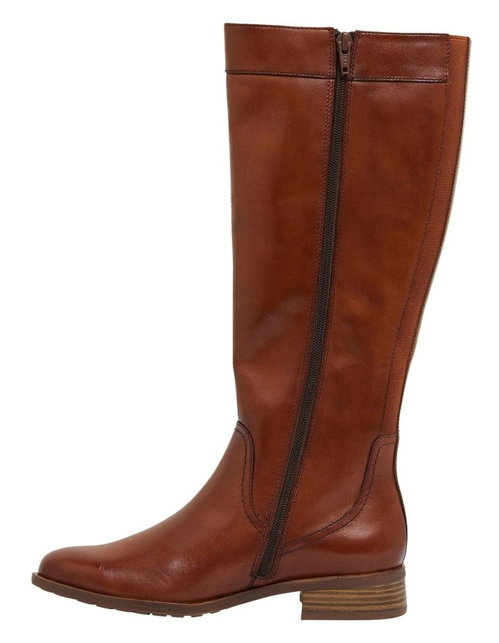Irwin Mid Brown Glove Boots image 6