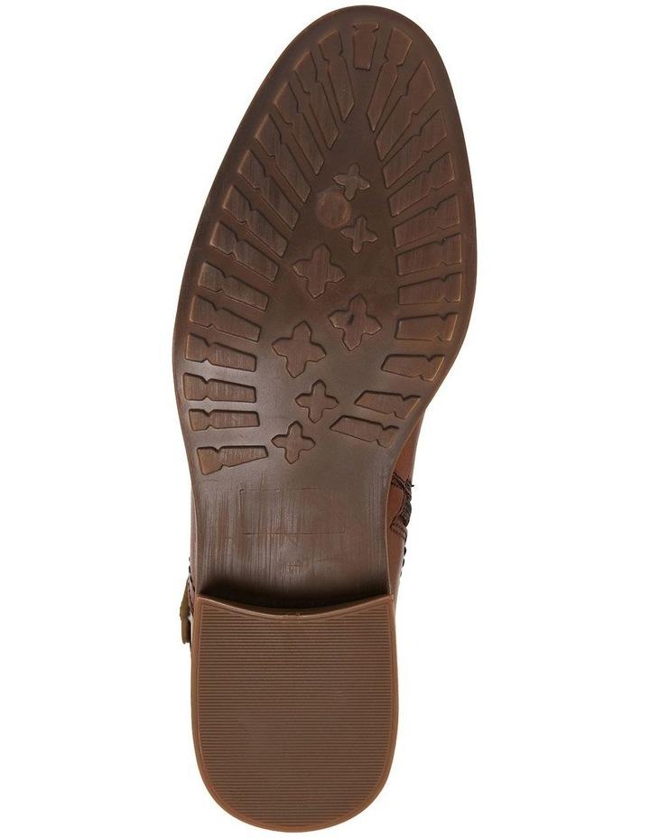 Irwin Mid Brown Glove Boots image 7