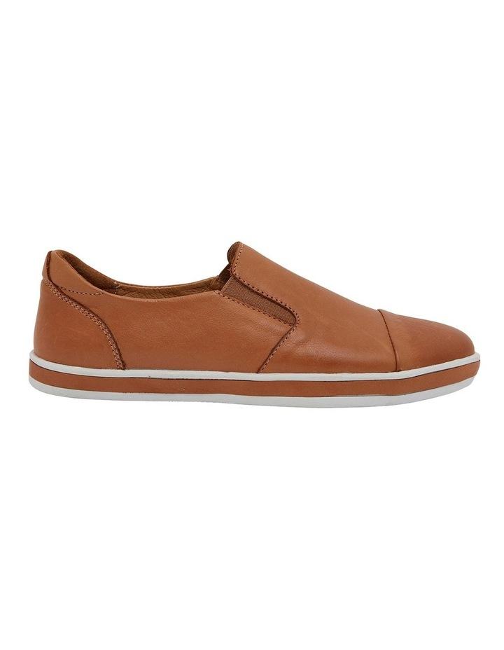 Wise Tan Glove Sneakers image 1