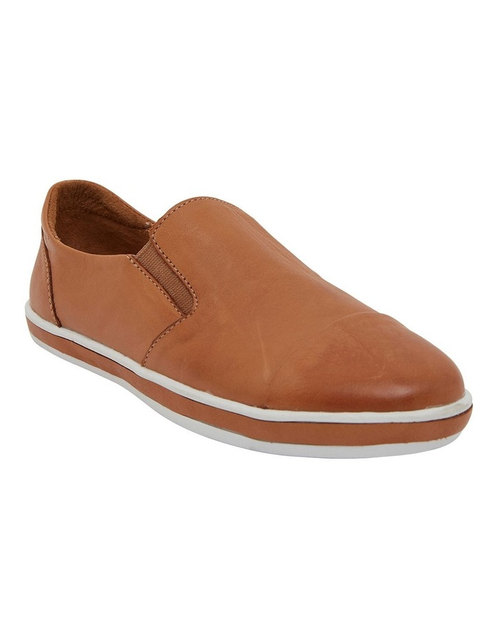 Wise Tan Glove Sneakers image 2