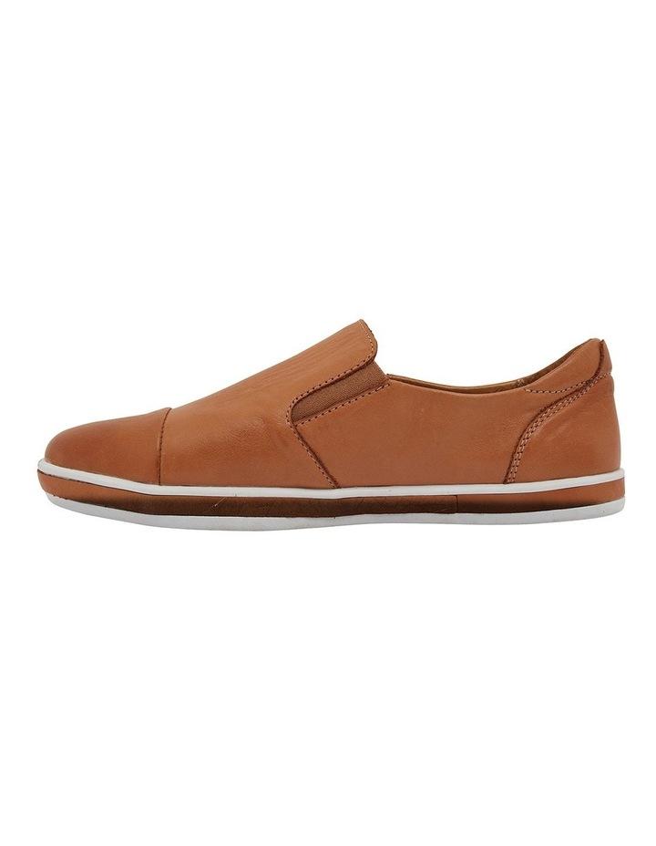 Wise Tan Glove Sneakers image 3