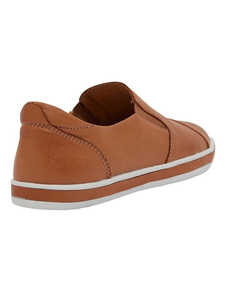 Wise Tan Glove Sneakers image 4