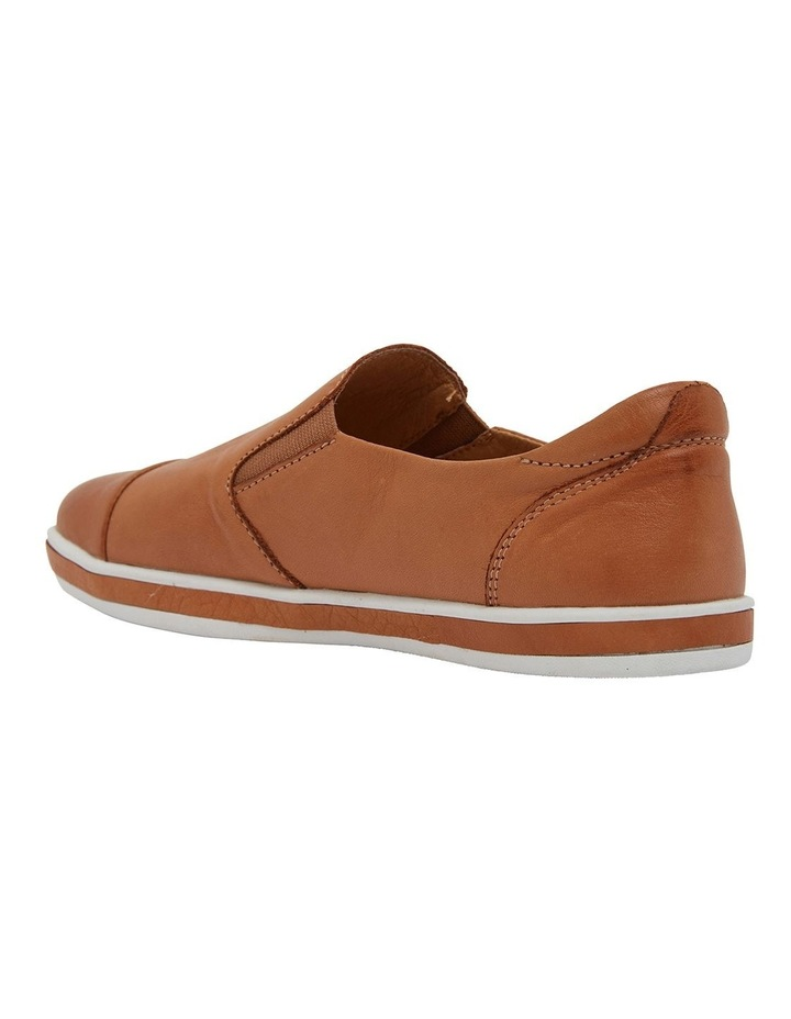 Wise Tan Glove Sneakers image 6