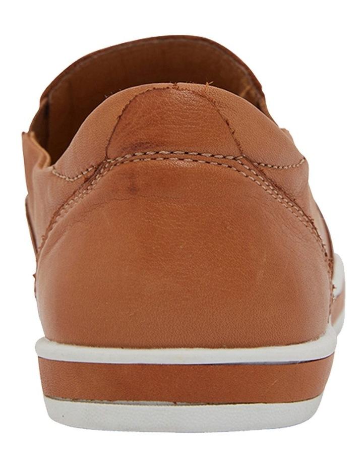 Wise Tan Glove Sneakers image 7