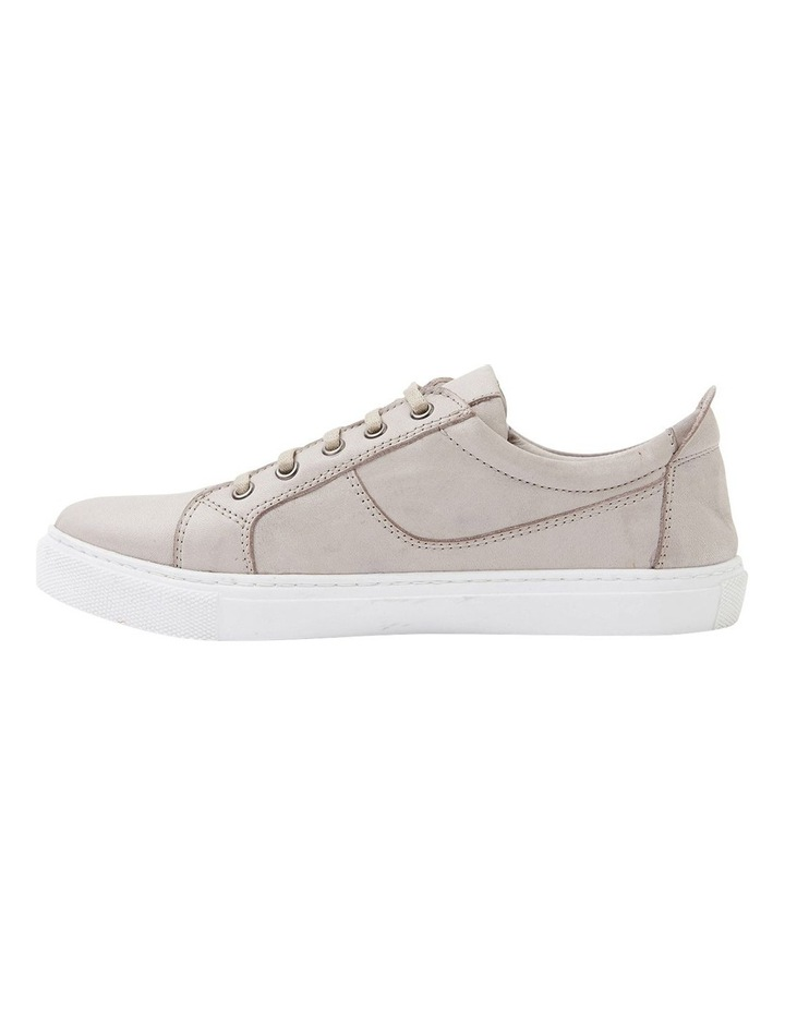 Wales Taupe Glove Sneaker image 3