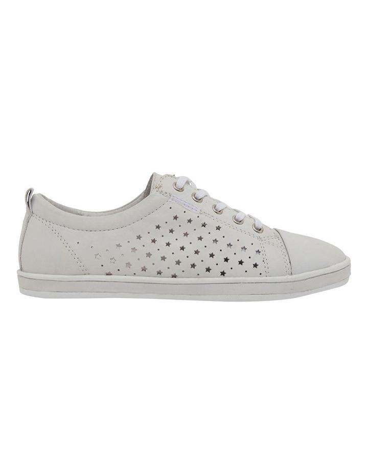 Warwick White Glove Sneaker image 1