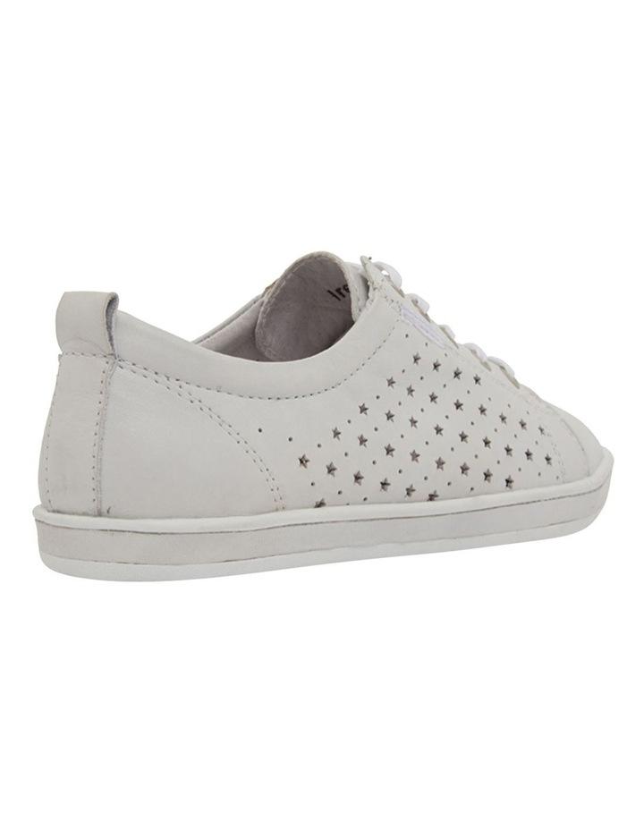 Warwick White Glove Sneaker image 3