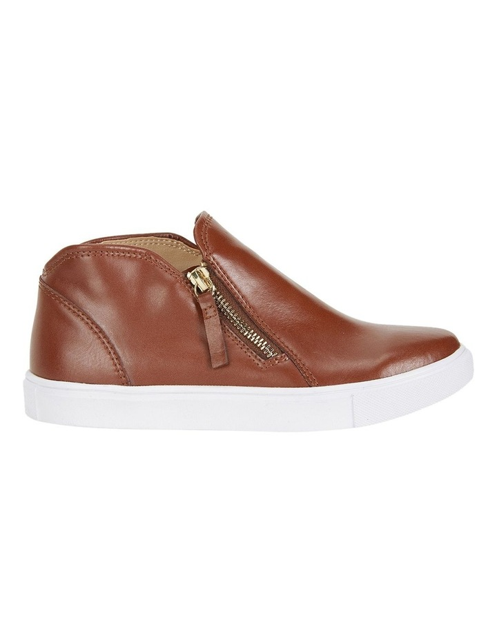 Harvey Tan Glove Sneaker image 1