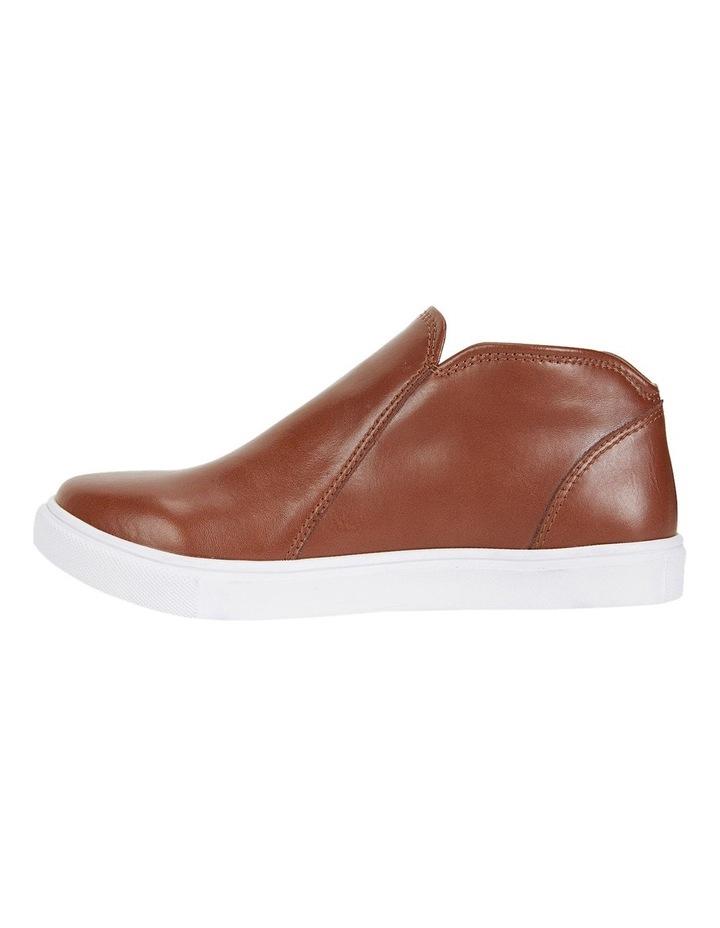 Harvey Tan Glove Sneaker image 3