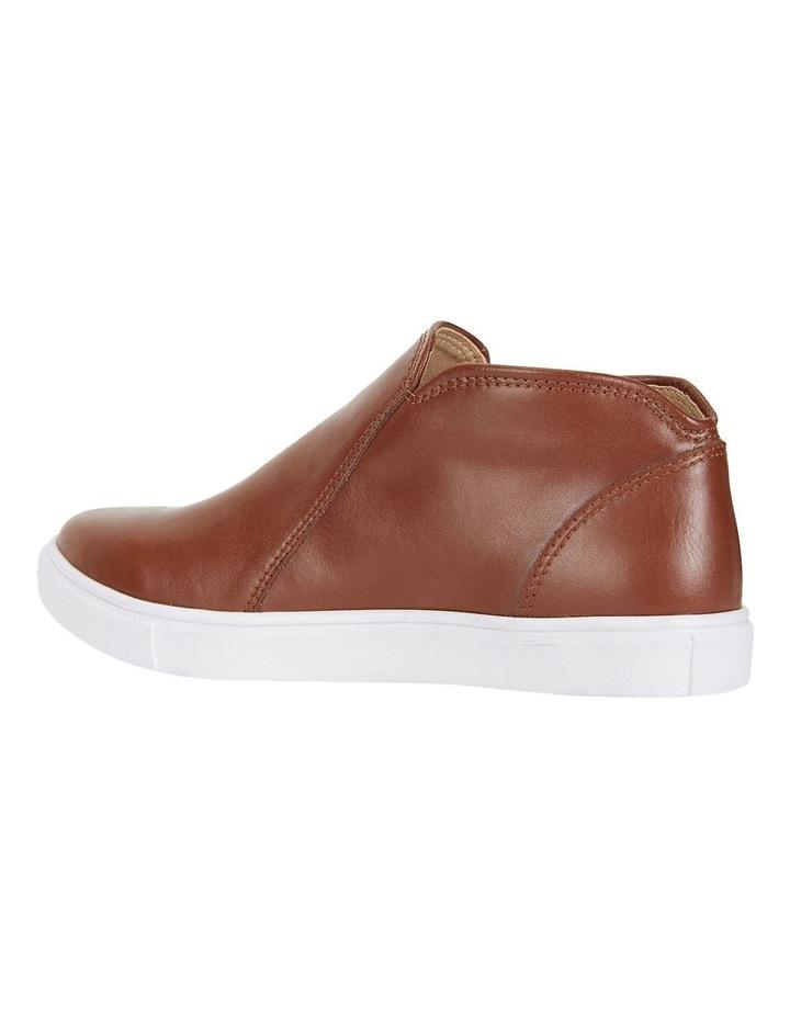 Harvey Tan Glove Sneaker image 4