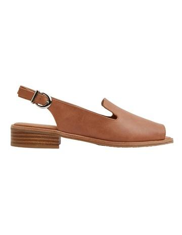 Tan Glove colour