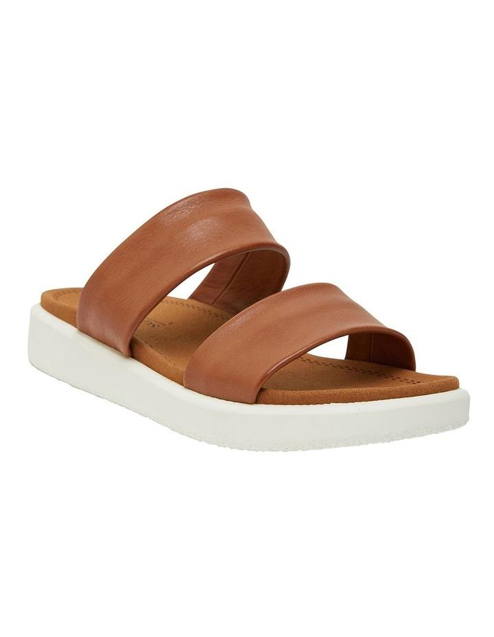 Fleet Tan Glove Sandals image 2