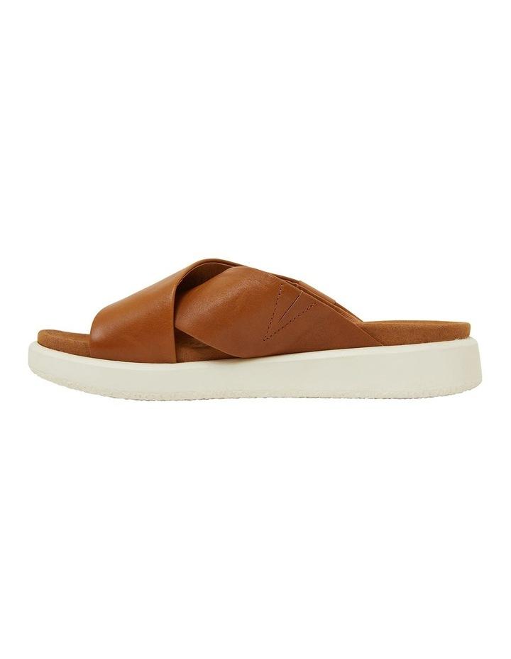 Ferry Tan Glove Sandals image 3