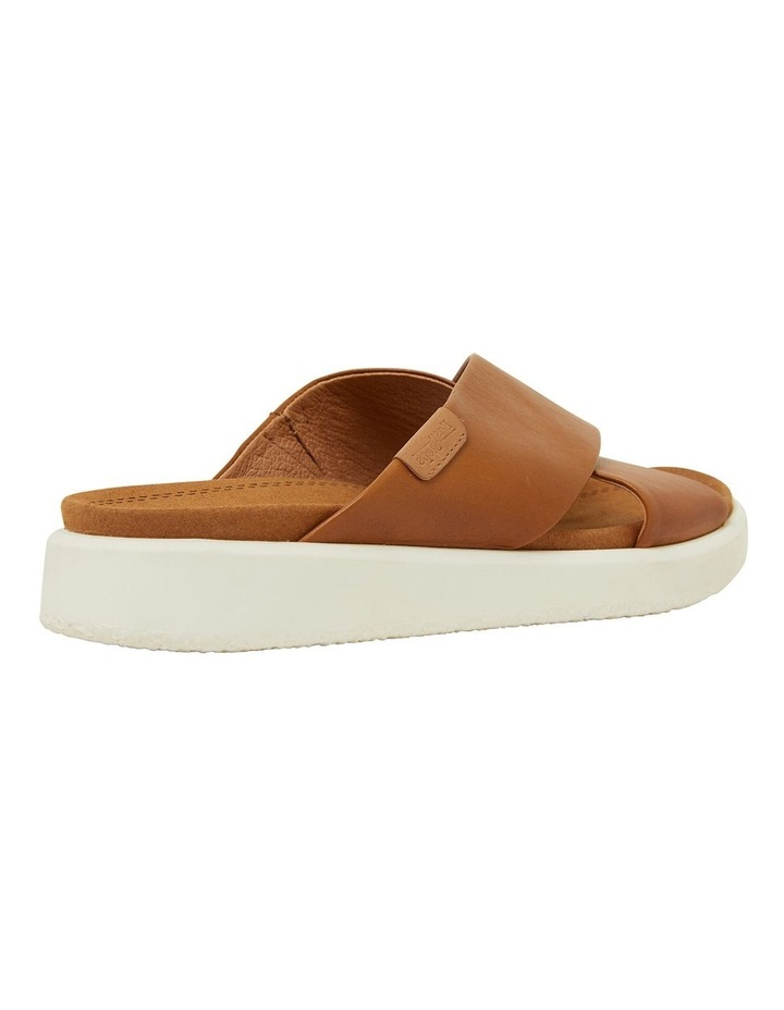 Ferry Tan Glove Sandals image 4