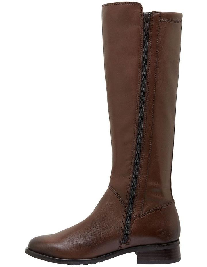 Alastair Brown Glove Boot image 3
