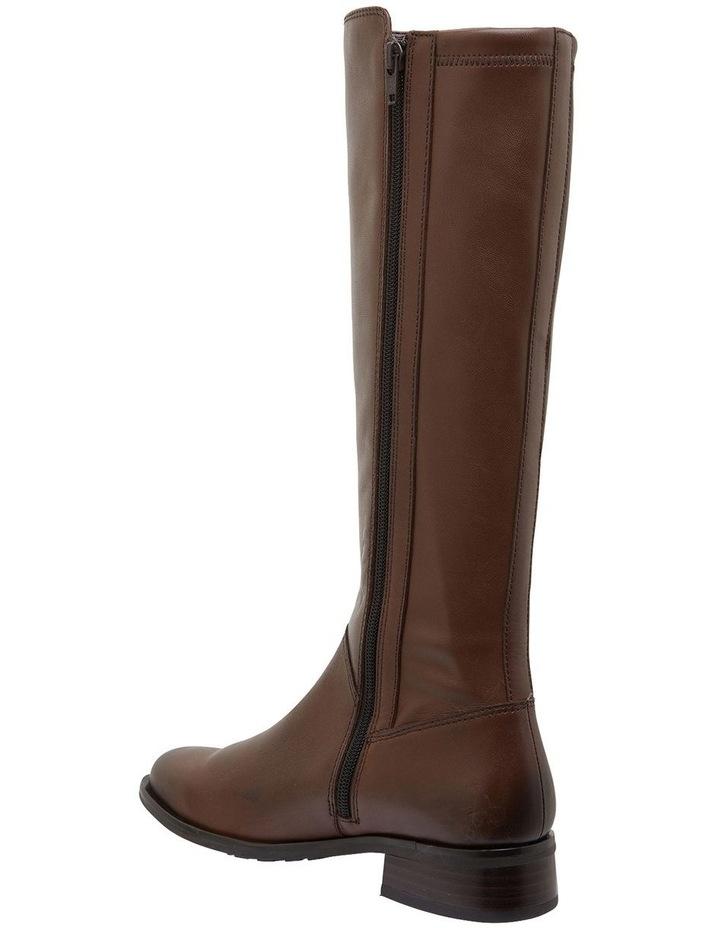 Alastair Brown Glove Boot image 7