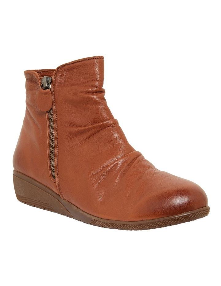 Hayden Tan Glove Boots image 2