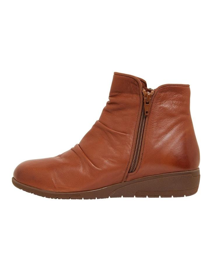 Hayden Tan Glove Boots image 3